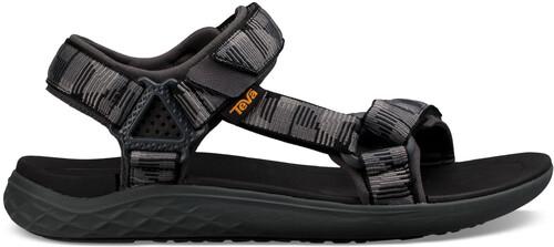 Teva Terra FLOAT2 Gris - Chaussures Sandale Homme